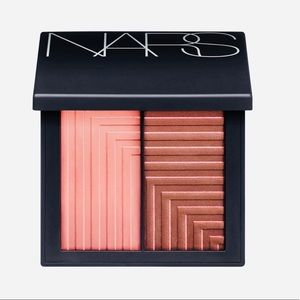New 🌟 NARS Dual Intensity Blush - Wet or Dry